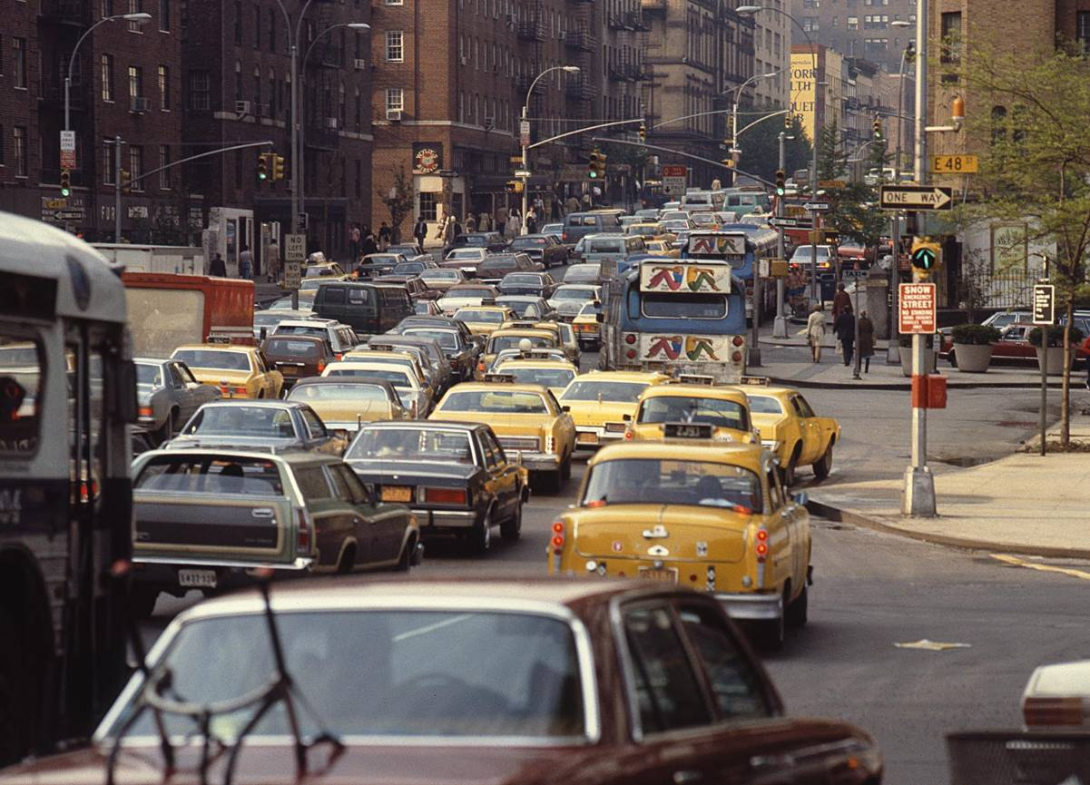 N.Y.Rush_Hour1980_web_neu