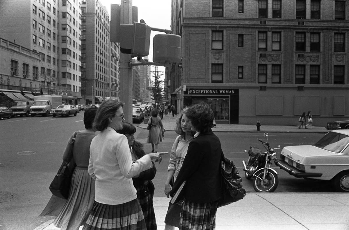 New_York_1975_web_neu
