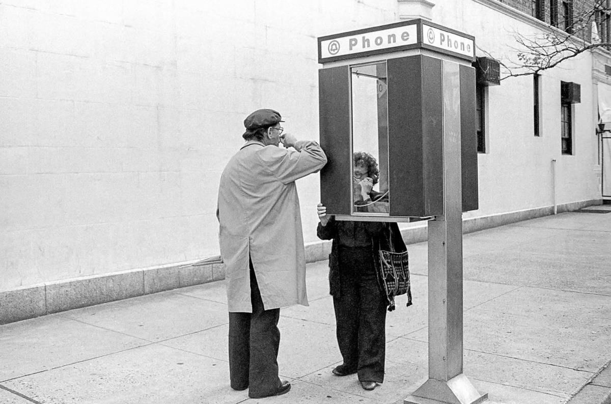 phone_N.Y.1975_web_neu